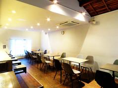 燕食堂の特集写真