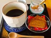 和食茶房 風の彩のおすすめ料理2