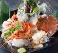 Shrimp Dining EBIZO 柏店のおすすめ料理1