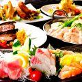 居酒屋 白海のおすすめ料理1