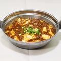 料理メニュー写真麻婆豆腐 ◎テイクアウトも承ります。