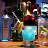 Darts Bar Realのおすすめポイント1