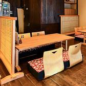 郷土料理の店 はやし 福井駅前の雰囲気2
