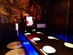 ケイブ 洞ほりや 鶴舞店の雰囲気1