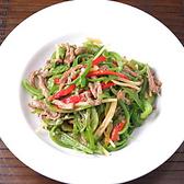中華酒家飯店 角鹿のおすすめ料理3
