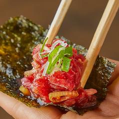 肉神 Nikushin 八重洲店のおすすめ料理1
