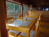 和食茶房 風の彩の雰囲気2