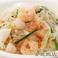 料理メニュー写真海鮮焼きビーフン