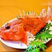 おかもと 和歌山のおすすめ料理3