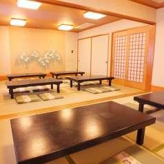 食彩 花菖蒲の特集写真