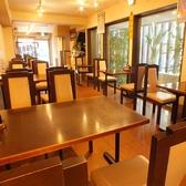 アジアンレストラン 芙蓉園の雰囲気2