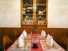 スイスレストラン ル・シャレーのおすすめポイント3