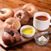 CAFE DELTA カフェデルタのおすすめ料理2