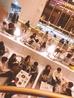 ORIENTAL LOUNGE 茶屋町店のおすすめポイント3