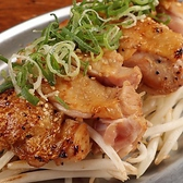 焼き鳥 すし 東京一升びん 船橋店のおすすめ料理3