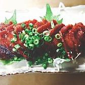 いか鮮下関のおすすめ料理2