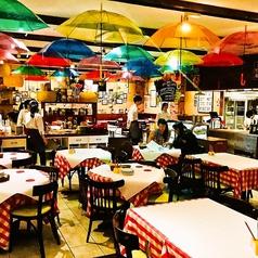 【姉妹店】横浜駅西口(相鉄口)から徒歩5分のところに、姉妹店のチーズカフェ2がございます♪当店のご予約がいっぱいな際はお手数ですがチーズカフェ2のご利用もご検討下さい♪
