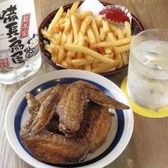 やきとりの扇屋 西新井駅前店のおすすめ料理1