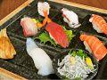 回転寿司 北海素材 御影クラッセ店のおすすめ料理1