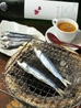 さぬきの大地と海 瀬戸内鮮魚料理店のおすすめポイント1