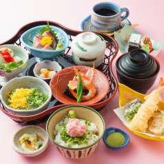 食菜家 うさぎ 砥堀店の特集写真