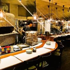 横浜駅西口(相鉄口)から徒歩5分のところに、姉妹店のチーズカフェ2がございます♪当店のご予約がいっぱいな際はお手数ですがチーズカフェ2のご利用もご検討下さい♪