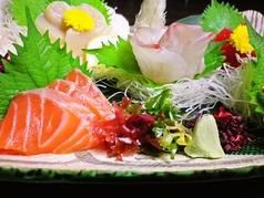 居食座空 遊冶郎のおすすめ料理1