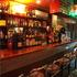 ゴゾーカフェ GOZO-Cafeの写真