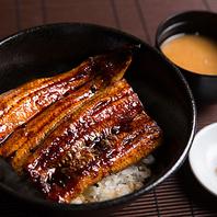 【蕎麦や丼、定食など種類豊富!】お得な平日ランチも◎