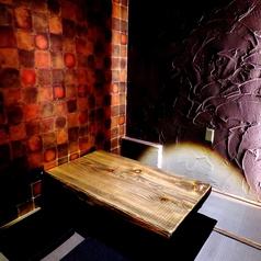 食堂 煙の特集写真