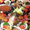 味の横綱 谷山本店 AJIYOKOのおすすめ料理1