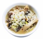 大衆焼肉 ヒノモトのおすすめ料理2