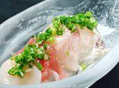 金の穂 銀の水 高槻店のおすすめ料理2