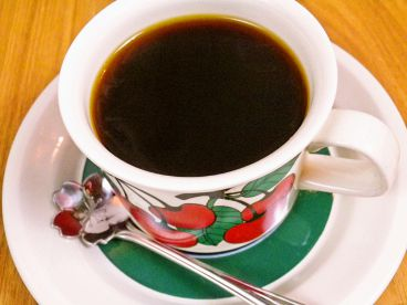 チェリーズスプーン cherrys spoonのおすすめ料理1