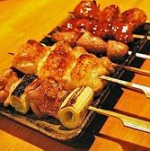 炭火焼 MARUのおすすめ料理2