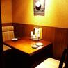 黄金の蔵 ジパング 五反田西口店のおすすめポイント1