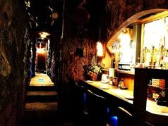 ケイブ 洞ほりや 鶴舞店の写真