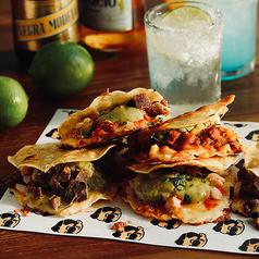 TacosWay タコスウェイの写真