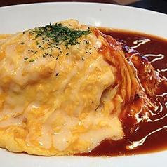 洋食&BAR KushiBa クシバ 横浜関内店の写真
