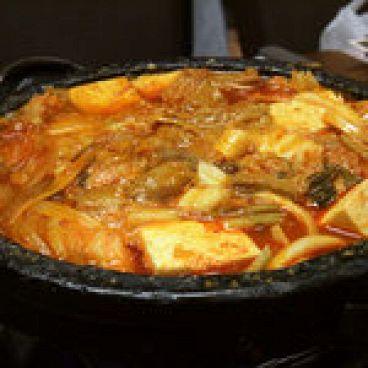 鳳仙花のおすすめ料理1