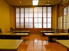 焼肉 福寿園の雰囲気1