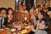 大衆焼肉 ホルモン酒場 とりとん 錦2丁目店の雰囲気2
