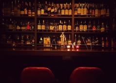 Bar Reveur 田町の写真