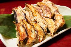 名古屋再生酒場 みつえもん 名駅のおすすめ料理2