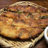 鳳仙花のおすすめ料理2