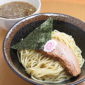 中華そばはな田のおすすめ料理2