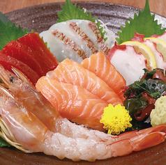 魚民 武生駅前店のおすすめ料理2