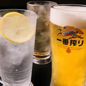 魚浪漫 うおろまんのおすすめ料理3