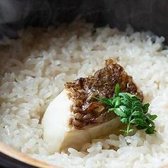 暖 ハルのおすすめ料理1