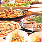 記念日レストラン クラブヴィアージュ 盛岡の詳細